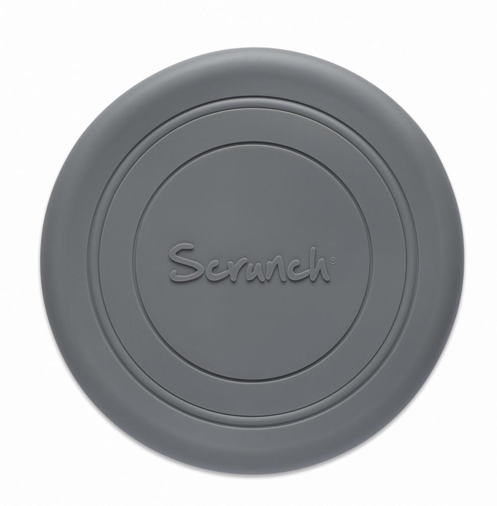 Frisbee Pliable Scrunch