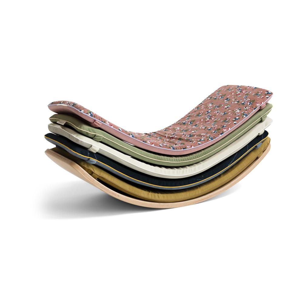Matelas Wobbel Deck Original