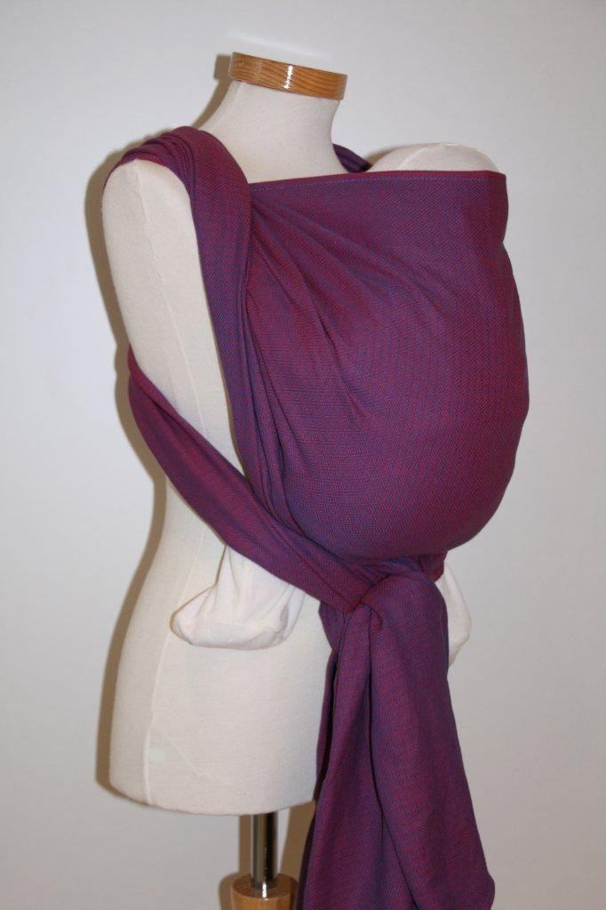 caf8ad2a8330 2480-echarpe-de-portage-storchenwiege-leo-violet