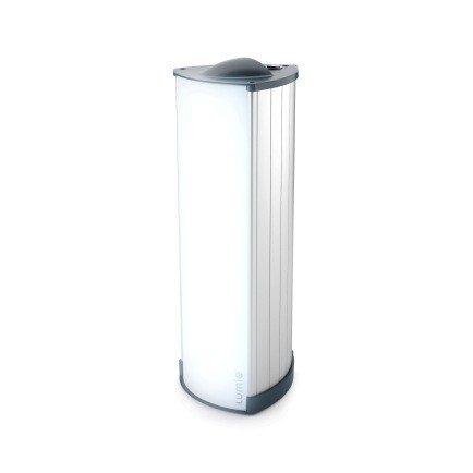 Brightspark - Lampe de Luminothérapie