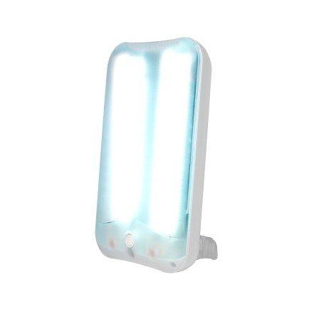 Lumie Arabica - lampe de luminothérapie