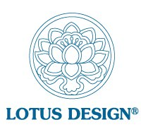 Lotus Design Natural