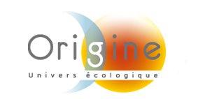 Univers Origine