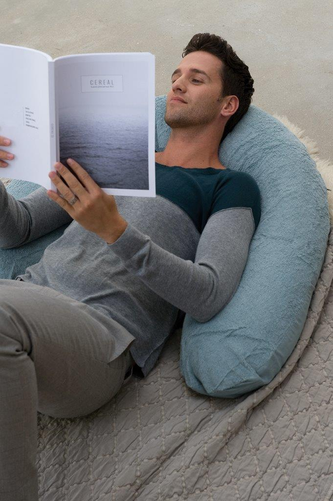 Coussin de relaxation Form Fix