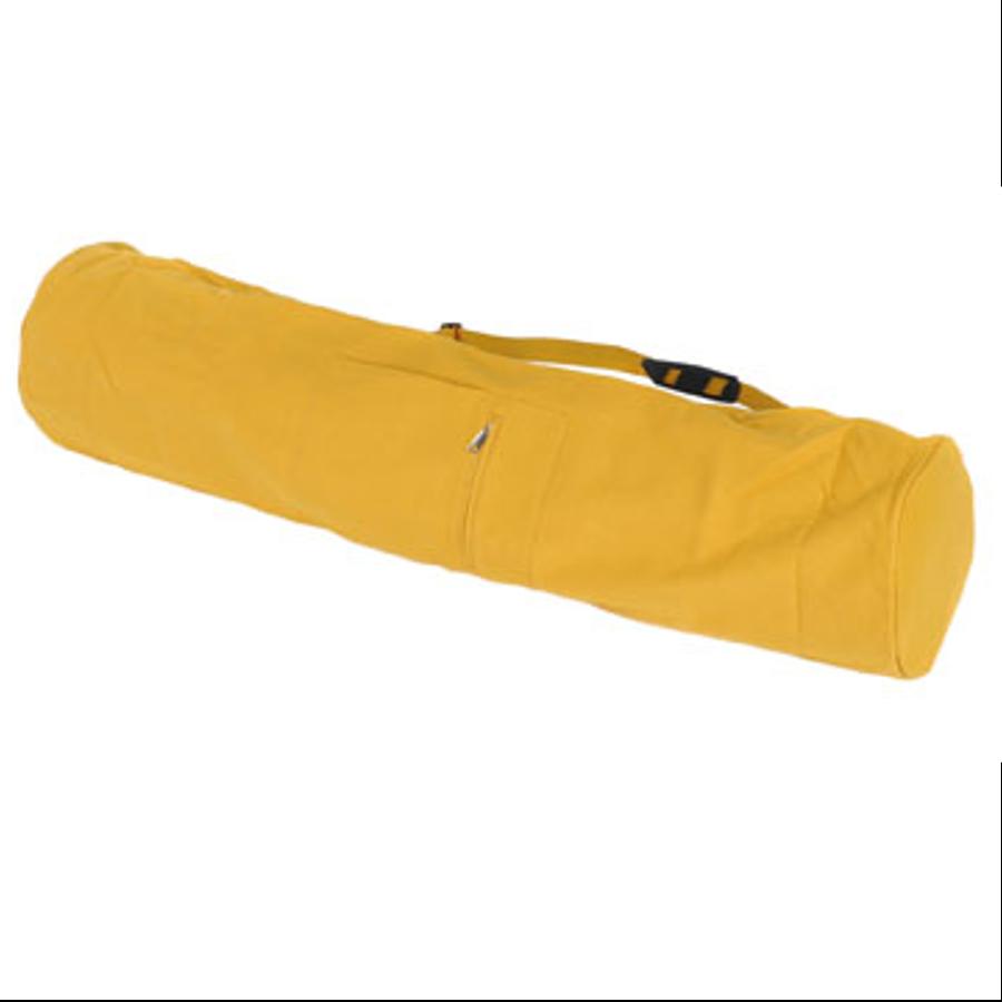 sac de transport pour tapis de yoga en laine arche de n o. Black Bedroom Furniture Sets. Home Design Ideas