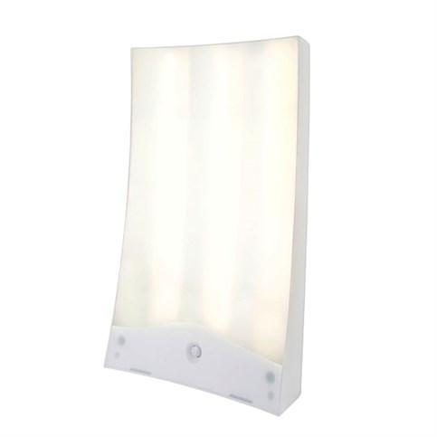 Brazil Lumie - Lampe de Luminothérapie