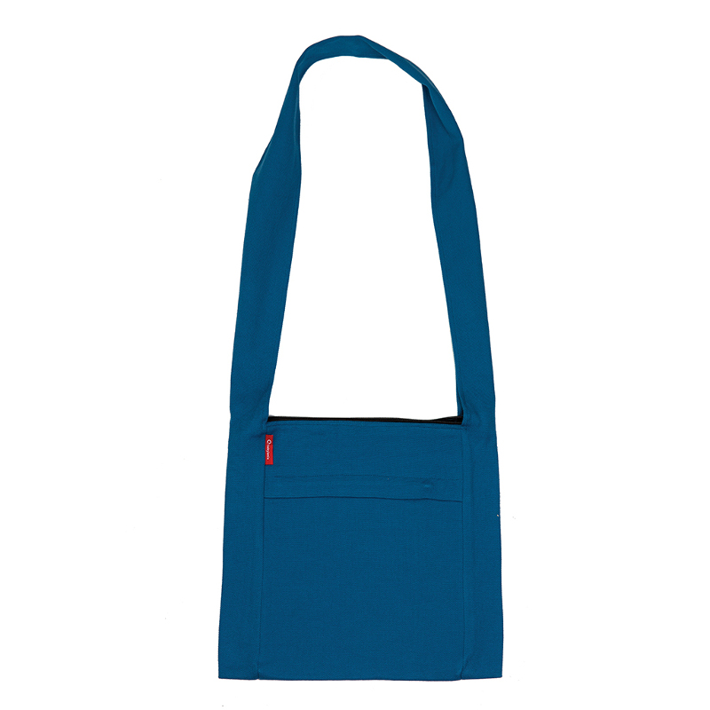 sac bb tai campanula blue