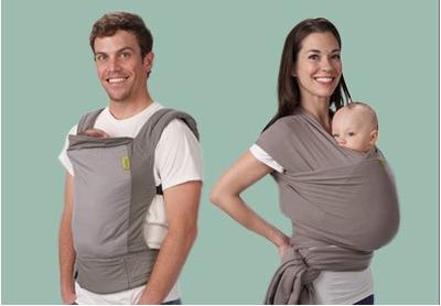 Boutique bien tre le blog arche de n o - Quel porte bebe physiologique choisir ...