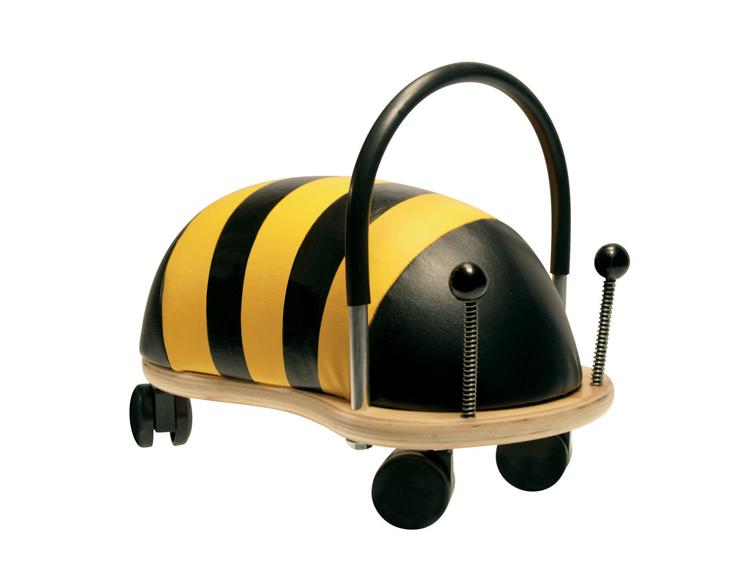 wheely bug Trotteur abeille