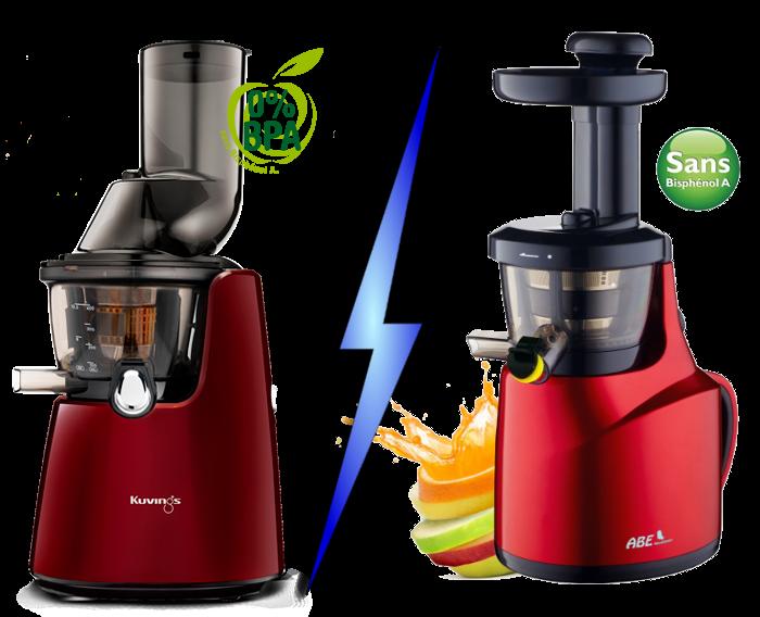 Extracteur de jus soldes les robots extracteurs de jus ezichef vitamin sont compatibles avec - Soldes extracteur de jus ...