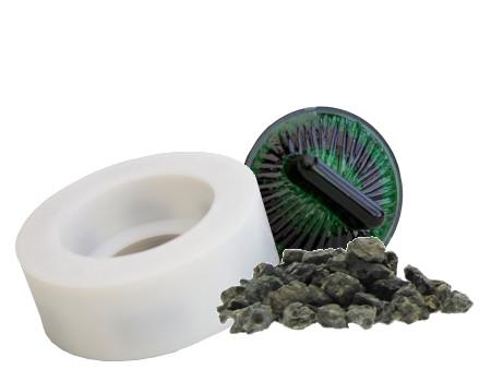 Kit Magnetique pour fontaine EVA