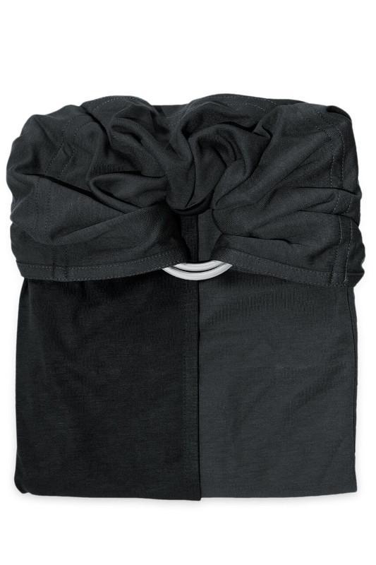 Petite écharpe sans noeud 1210.jpeg