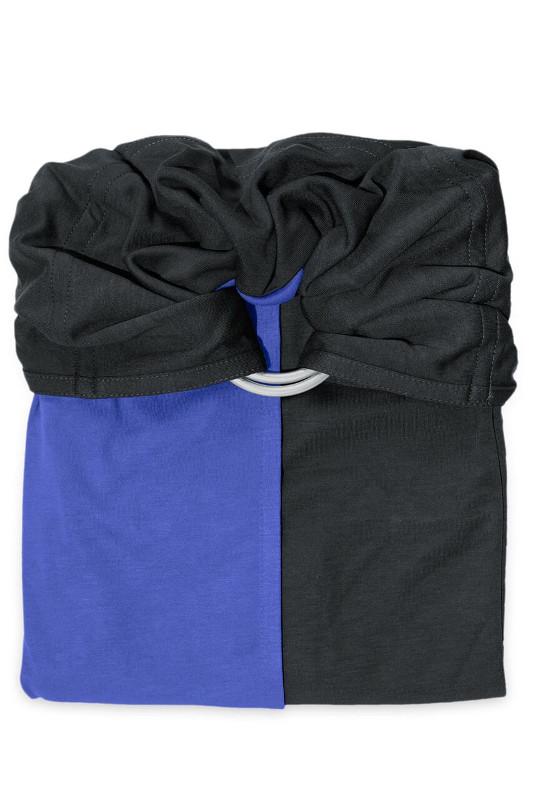 Petite écharpe sans noeud 1237.jpeg