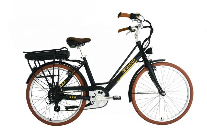 Neomouv Artemis - Vélo Electrique