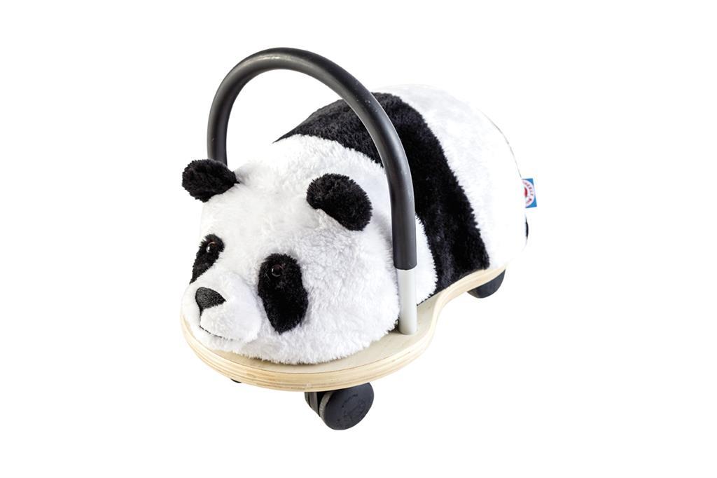 Trotteur Wheely Bug Panda
