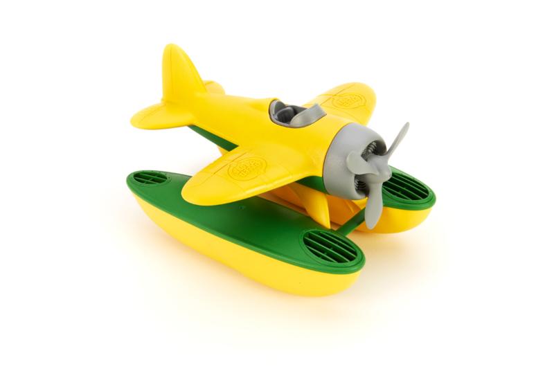 Hydravion - Green Toys