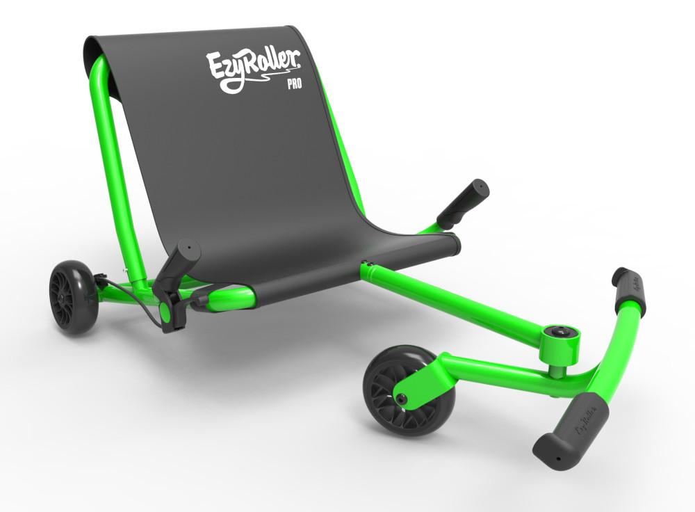 Ezyroller Pro Vert