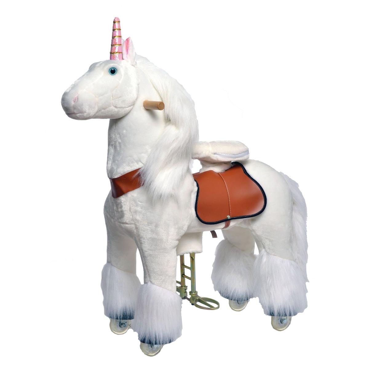 Ponycycle LICORNE