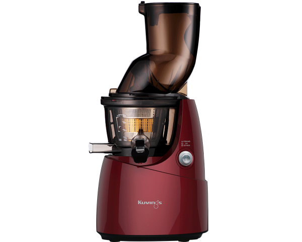 Kuvings B9700 - Extracteur de Jus