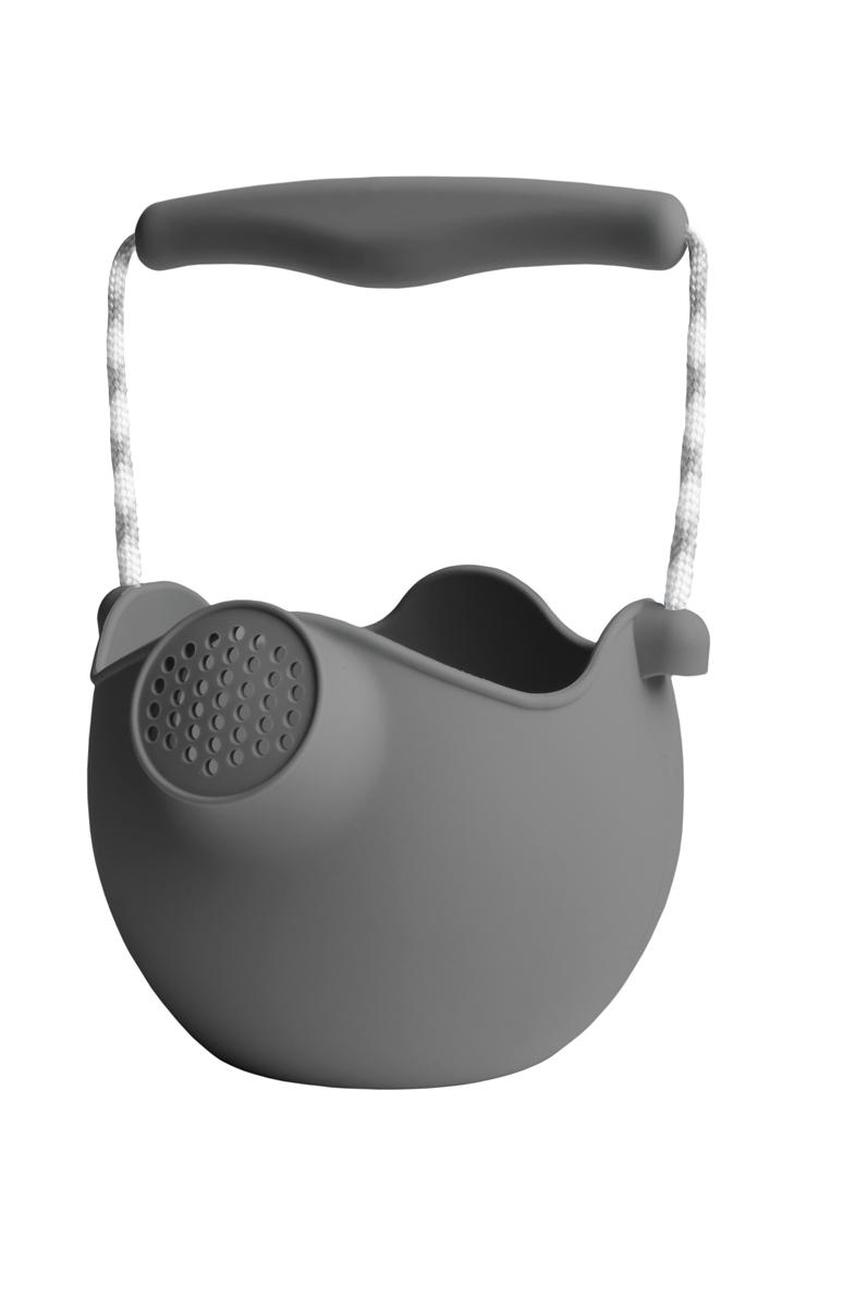 Arrosoir Scrunch - Jouet de plage pliable