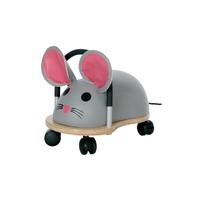 Wheely Bug Souris - Trotteur Porteur