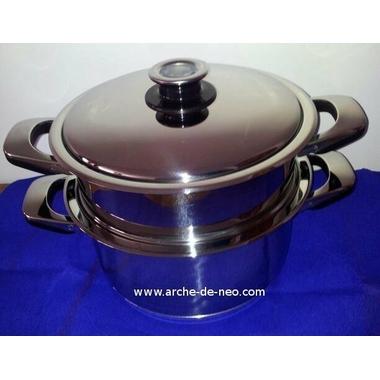 2611-faitout-haut-et-passoire-abe-cuisson-basse-temperature