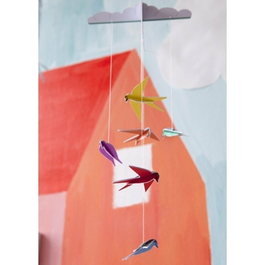 2475-lucky-swallows-mobile-totem-pop-out-cards