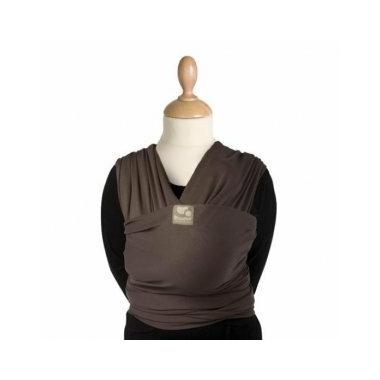 babylonia tricot slen