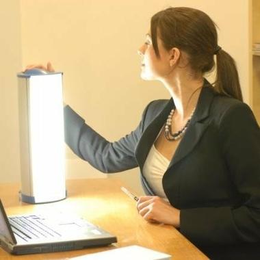 305-luminotherapie-brightspark
