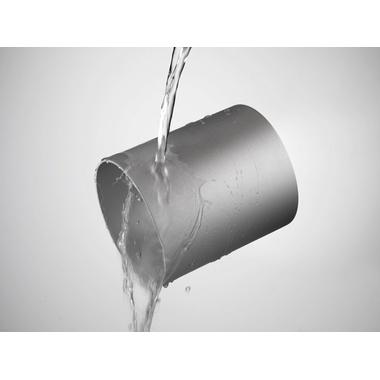 228-collecteur-se-nettoie-a-l-eau-clair