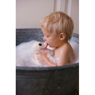 Kawan le canard de bain - HEVEA