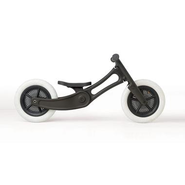 wishbone bike recycled 2 en 1