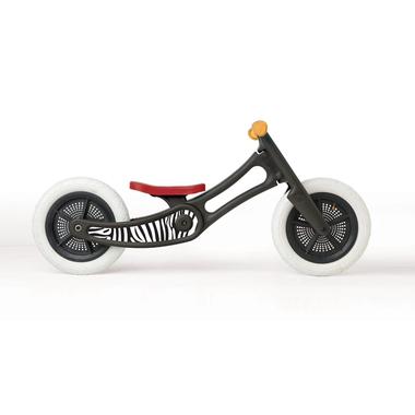 wishbone bike recycled 2en1 stickers2