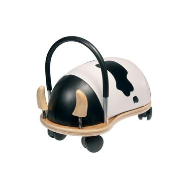 Trotteur Wheely Bug Vache