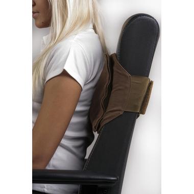 fauteuil mysa hot ergonopad