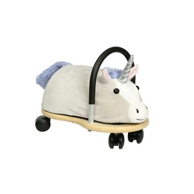 wheely bug licorne 6149743