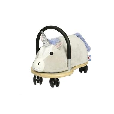wheely bug licorne 6149743_1