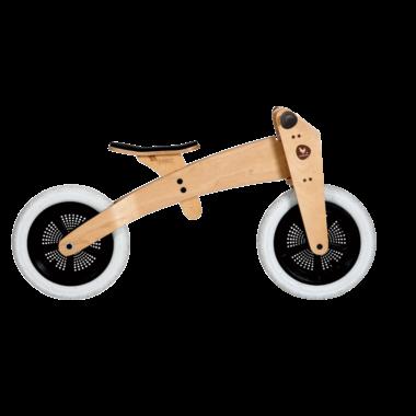 wishbone bike 3 en 1 haute