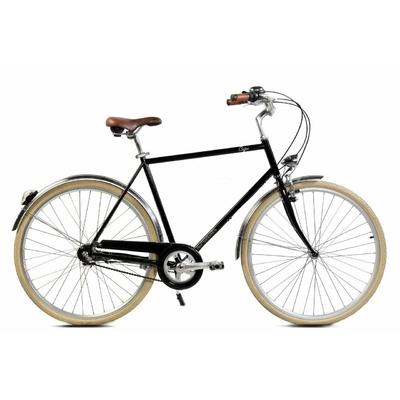 Coffee Homme - vélo de ville Arcade