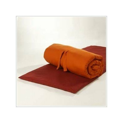 Tapis de Yoga et massage RELAX 90X200 - Bio - Lotus Design