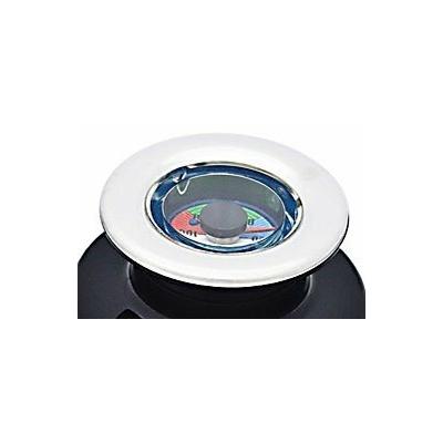 Thermomètre ABE