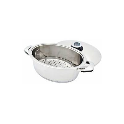 Cocotte cuisson basse temp rature arche de - Cuisine basse temperature philippe baratte ...