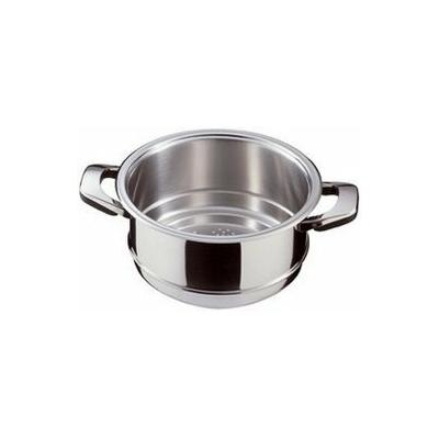 passoire - faitout cuisson basse température