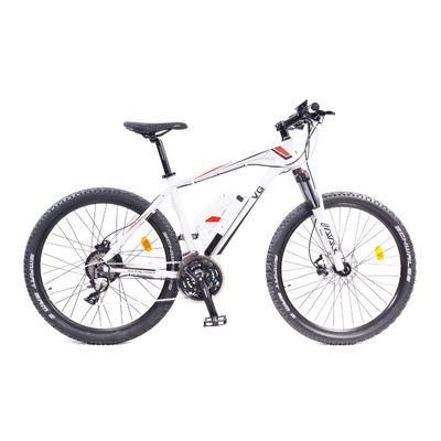 VTT électrique VG - Vélo Electrique Sport
