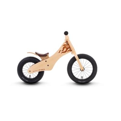 Early Rider Classic - Draisienne Enfant 2 ans à 5 ans