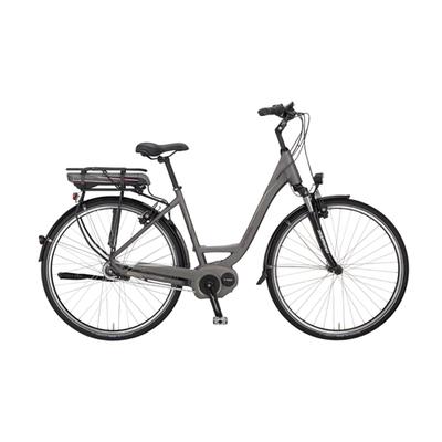 Vitality BOSH - vélo électrique Arcade