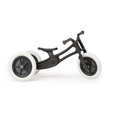 Draisienne WISHBONE BIKE - Recycled 3 en 1 - Tricycle évolutif