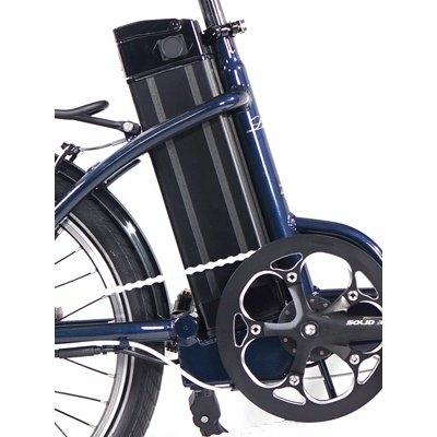 BATTERIE Vélo électrique VG