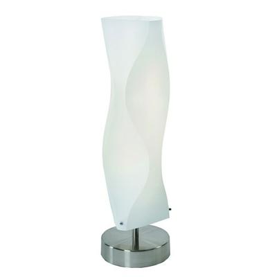 Aurora Innosol - Lampe de Luminothérapie
