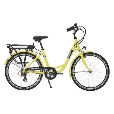 Linaria Néomouv - Vélo électrique